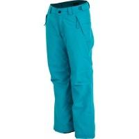 O'Neill PB BEVORA PANT - Pantaloni de ski/snowboard băieți