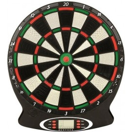 Windson WD-AP100A - DARTS ELECTRONIC