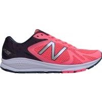 New Balance WURGEPK - Încălțăminte alergare damă