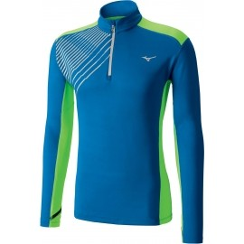 Mizuno WARMALITE VENTURE TOP