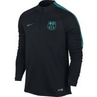 Nike FCB M NK SQD DRIL TOP