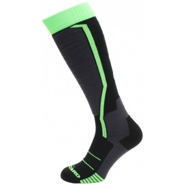 Blizzard ALLROUND SKI SOCKS - Șosete de ski