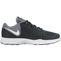 Nike CORE MOTION TR 3 MESH - Încălțăminte alergare damă