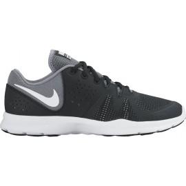 Nike CORE MOTION TR 3 MESH