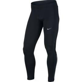 Nike PWR FLSH TECH TGHT