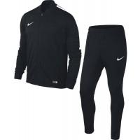 Nike ACADEMY16 YTH KNT TRACKSUIT 2 - Trening băieți