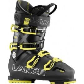 Lange ALL MOUNTAIN SX 100 - Clăpari ski damă