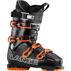 Lange ALL MOUNTAIN SX 130