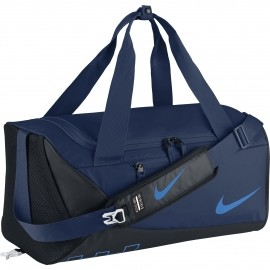Nike KIDS' ALPHA ADAPT CROSSBODY DUFFEL BAG