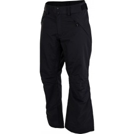 The North Face M PRESENA PANT - Pantaloni ski bărbați