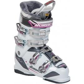 Nordica CRUISE 55 S W - Clăpari ski de damă