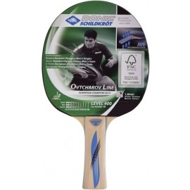 Donic OTVCHAROV 400 FSC - Paletă tenis de masă