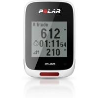 POLAR M450 HR - Ceas sport GPS