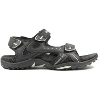Acer ORISON - Sandale de damă