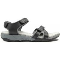 Acer ESMÉ - Sandale de damă