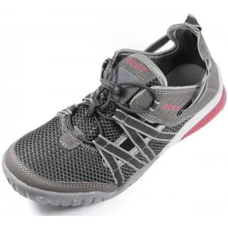 TOSHI - Sandale de damă - Acer TOSHI - 2