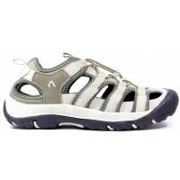 Acer ZACHRY - Sandale pentru bărbați