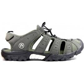 Acer KALE - Sandale pentru bărbați