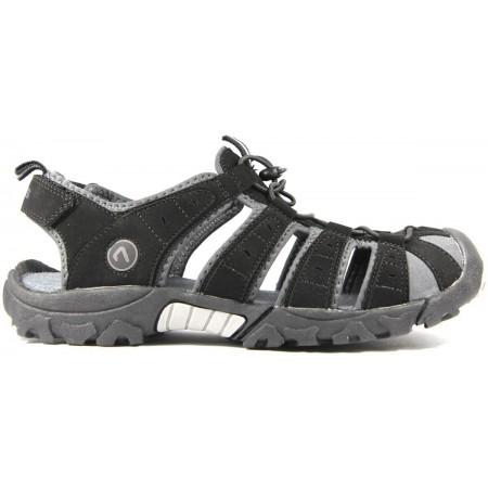 KALE - Sandale pentru bărbați - Acer KALE - 1