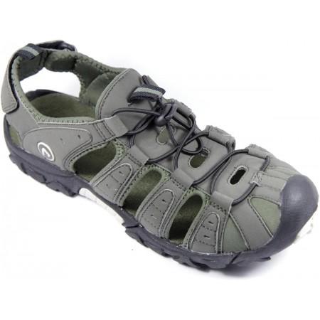 KALE - Sandale pentru bărbați - Acer KALE - 2