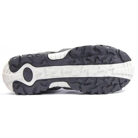 KALE - Sandale pentru bărbați - Acer KALE - 3