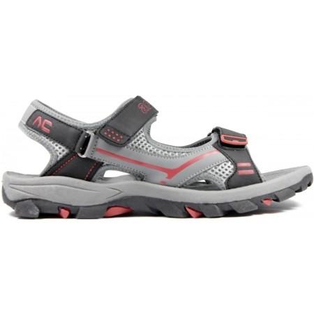 ARON - Sandale pentru bărbați - Acer ARON - 1