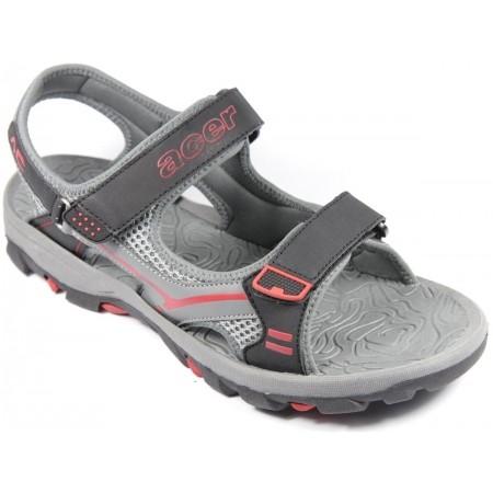 ARON - Sandale pentru bărbați - Acer ARON - 2