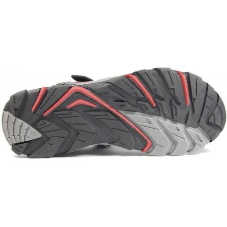ARON - Sandale pentru bărbați - Acer ARON - 3