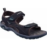 Loap HOOTER - Sandale pentru bărbați