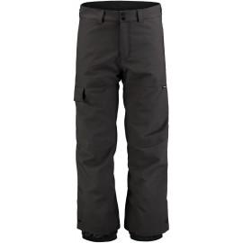 O'Neill PM CONSTRUCT PANT - Pantaloni de ski/snowboard bărbați