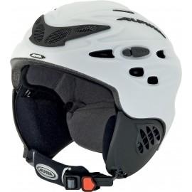 Alpina Sports PEARL SCARA - Cască ski