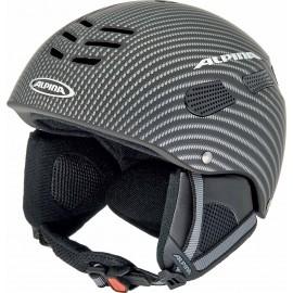 Alpina Sports CARBON NUTS 2.0