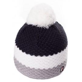 R-JET CĂCIULĂ COPII JR - Căciulă tricotată băieți