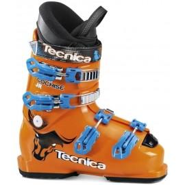 Tecnica COCHISE JR MP - Clăpari ski de copii