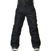 Horsefeathers RAE KIDS PANTS - Pantaloni de iarnă copii