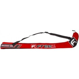 FREEZ STICKBAG Falcon 103 - Husă crosă de floorball