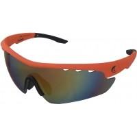 Laceto LT-SA1422-1-O - Ochelari de soare