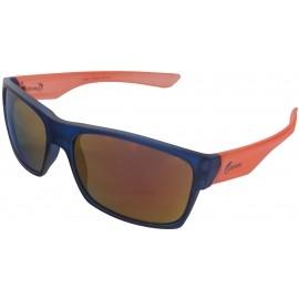 Laceto LT-SA1423-B - Ochelari de soare