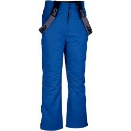 Diel ELIS - Pantaloni ski copii