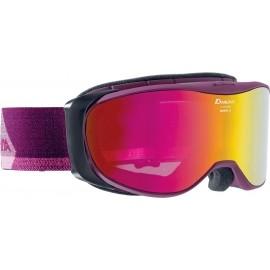 Alpina Sports BONFIRE 2.0 HM