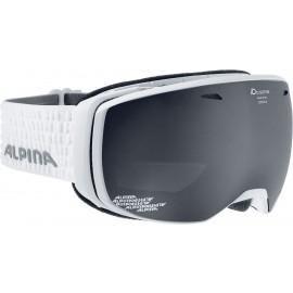 Alpina Sports ESTETICA MM - Ochelari ski