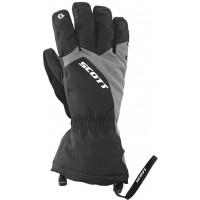 Scott GLOVE SNW-TAC 30 HP - Mănuși ski bărbați