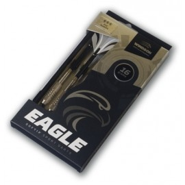 Windson EAGLE SET 16G