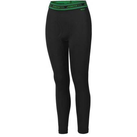 Pantaloni funcționali băieți - Arcore ASOL 2 140 - 170 - 1