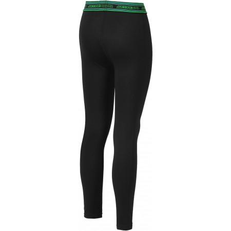 Pantaloni funcționali băieți - Arcore ASOL 2 140 - 170 - 2