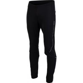 Craft PANTALONI BĂRBAȚI - Pantaloni călduroși bărbați