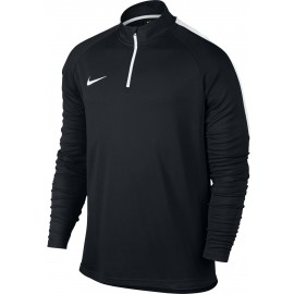 Nike M NK DRY ACDMY DRIL TOP