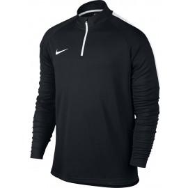 Nike M NK DRY ACDMY DRIL TOP - Tricou sport bărbați