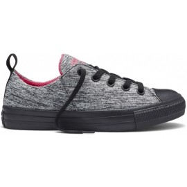 Converse CHUCK TAYLOR ALL STAR ABBEY
