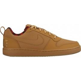 Nike COURT BOROUGH LOW PREM
